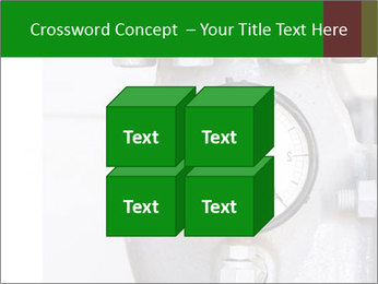 0000076863 PowerPoint Templates - Slide 39
