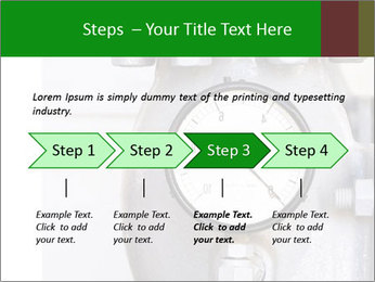0000076863 PowerPoint Templates - Slide 4