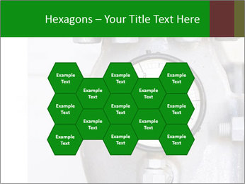0000076863 PowerPoint Templates - Slide 44