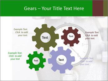 0000076863 PowerPoint Templates - Slide 47