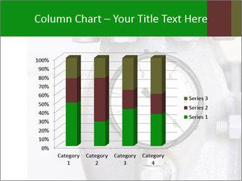 0000076863 PowerPoint Templates - Slide 50