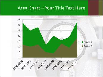 0000076863 PowerPoint Templates - Slide 53
