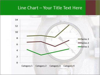 0000076863 PowerPoint Templates - Slide 54