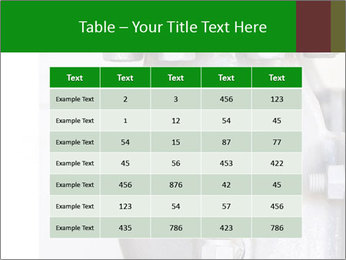 0000076863 PowerPoint Templates - Slide 55