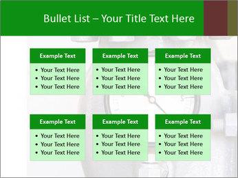 0000076863 PowerPoint Templates - Slide 56