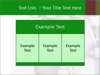 0000076863 PowerPoint Template - Slide 59