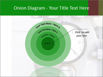 0000076863 PowerPoint Template - Slide 61