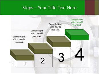 0000076863 PowerPoint Templates - Slide 64