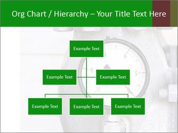 0000076863 PowerPoint Template - Slide 66