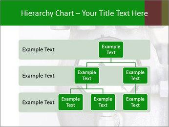 0000076863 PowerPoint Template - Slide 67