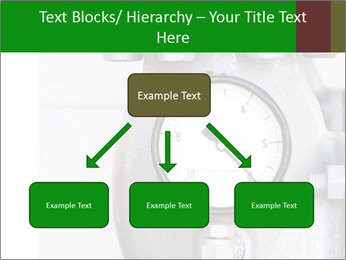 0000076863 PowerPoint Templates - Slide 69
