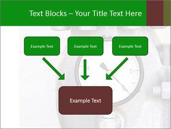 0000076863 PowerPoint Template - Slide 70