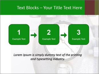 0000076863 PowerPoint Templates - Slide 71