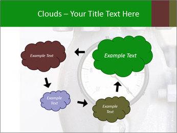 0000076863 PowerPoint Templates - Slide 72