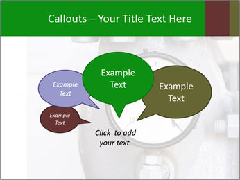 0000076863 PowerPoint Template - Slide 73
