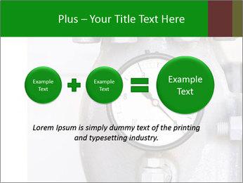 0000076863 PowerPoint Template - Slide 75
