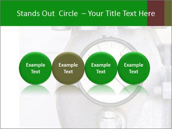 0000076863 PowerPoint Templates - Slide 76