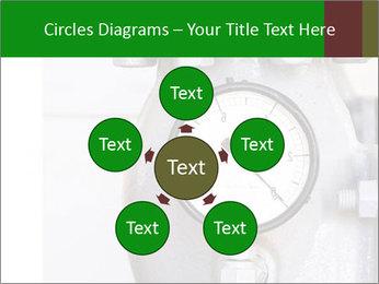 0000076863 PowerPoint Templates - Slide 78