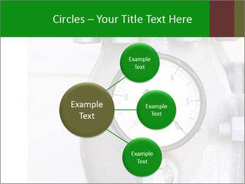 0000076863 PowerPoint Templates - Slide 79
