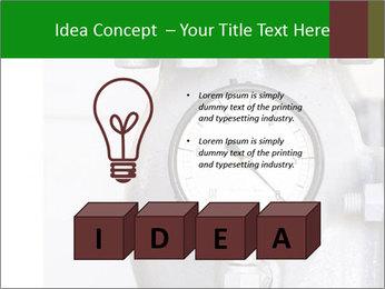 0000076863 PowerPoint Template - Slide 80