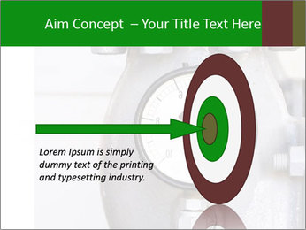 0000076863 PowerPoint Template - Slide 83
