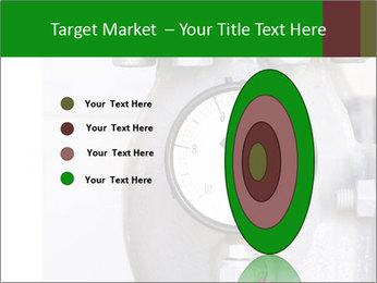 0000076863 PowerPoint Templates - Slide 84