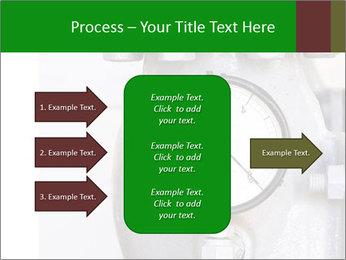 0000076863 PowerPoint Template - Slide 85
