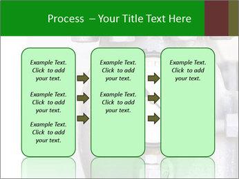 0000076863 PowerPoint Template - Slide 86