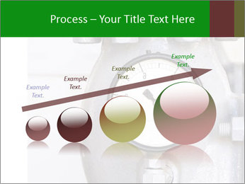 0000076863 PowerPoint Template - Slide 87