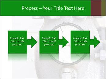 0000076863 PowerPoint Template - Slide 88