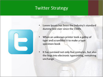 0000076863 PowerPoint Templates - Slide 9