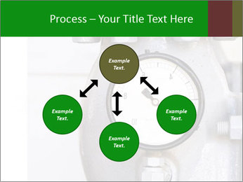 0000076863 PowerPoint Templates - Slide 91
