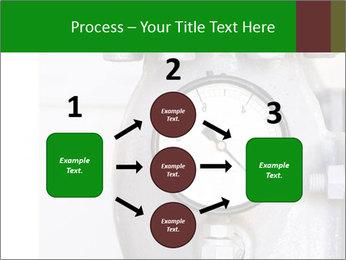 0000076863 PowerPoint Templates - Slide 92