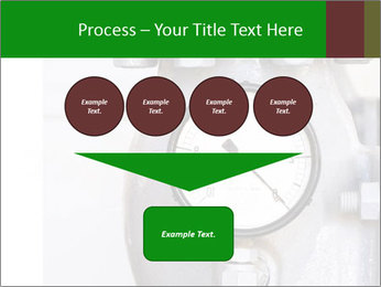 0000076863 PowerPoint Template - Slide 93