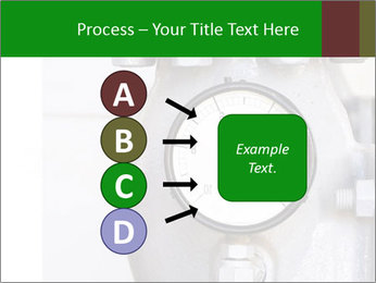 0000076863 PowerPoint Template - Slide 94