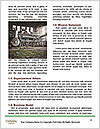 0000076863 Word Template - Page 4