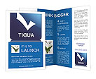 0000076864 Brochure Template