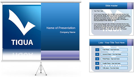 0000076864 PowerPoint Template