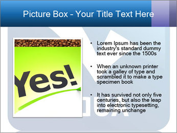 0000076864 PowerPoint Template - Slide 13
