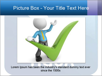 0000076864 PowerPoint Template - Slide 15