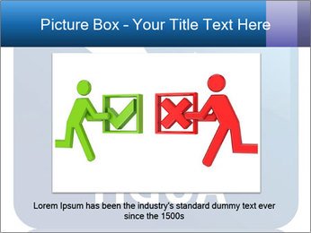 0000076864 PowerPoint Template - Slide 16