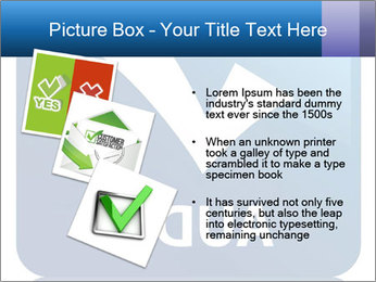 0000076864 PowerPoint Template - Slide 17