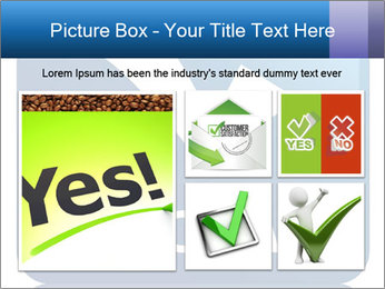 0000076864 PowerPoint Template - Slide 19