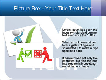0000076864 PowerPoint Template - Slide 20