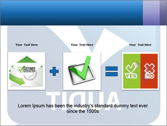 0000076864 PowerPoint Template - Slide 22