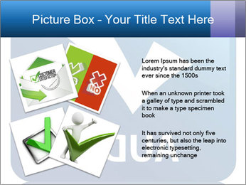 0000076864 PowerPoint Template - Slide 23