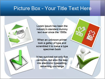 0000076864 PowerPoint Template - Slide 24