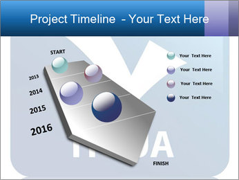 0000076864 PowerPoint Template - Slide 26
