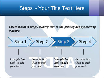 0000076864 PowerPoint Template - Slide 4