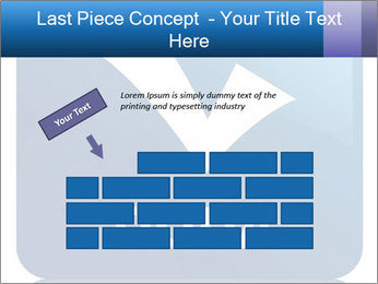 0000076864 PowerPoint Template - Slide 46